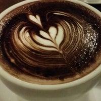 2f+ coffeeyellow house - café in bayan lepas