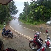 Photo taken at Jasinga by Ismail P. on 4/9/2013