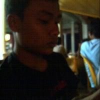 Photo taken at Padang negara by mrr s. on 10/26/2012