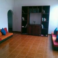 Foto tomada en Hostal de San Pedro por Rodrigo J. el 7/15/2013