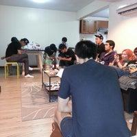 Photo taken at Pronto Studio by Peerakarn S. on 6/16/2013