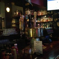 Photo taken at The Draft Bar & Grille by Dianna C. on 9/6/2013