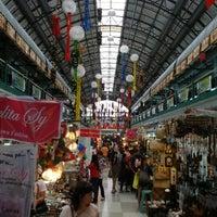 Photo taken at Shoppesville by Van P. on 10/26/2012