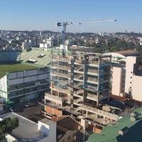 รูปภาพถ่ายที่ Dimensão Incorporações โดย Eduardo S. เมื่อ 6/3/2016