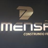 รูปภาพถ่ายที่ Dimensão Incorporações โดย Eduardo S. เมื่อ 3/2/2016