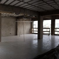 Foto tirada no(a) Edifício Comercial General Osório - DIMENSÃO |Construindo Felicidade| por Eduardo S. em 6/26/2013