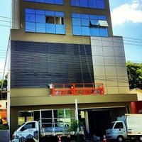 Foto tirada no(a) Edifício Comercial General Osório - DIMENSÃO |Construindo Felicidade| por Eduardo S. em 12/11/2013