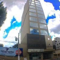 รูปภาพถ่ายที่ Dimensão Incorporações โดย Eduardo S. เมื่อ 2/22/2016