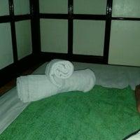 thai massage nv mand til mand massage
