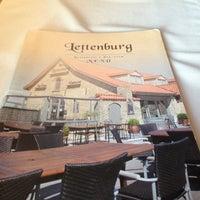 Photo taken at Lettenburg by Jade B. on 8/28/2013