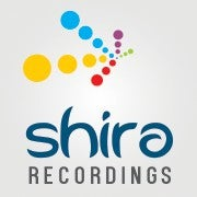 Photo taken at SHIRA Recordings by Dj M. on 10/29/2013