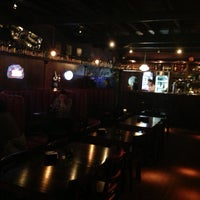 รูปภาพถ่ายที่ Gallaghers Irish Pub โดย Oliver D. เมื่อ 4/15/2013
