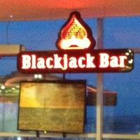 11/25/2012 tarihinde TRKN S.ziyaretçi tarafından Blackjack'de çekilen fotoğraf