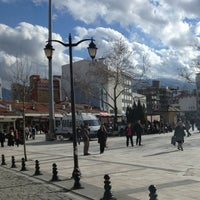 1/25/2013 tarihinde TRKN S.ziyaretçi tarafından Bayramyeri'de çekilen fotoğraf