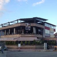 11/15/2012 tarihinde TRKN S.ziyaretçi tarafından Cleon Adore'de çekilen fotoğraf