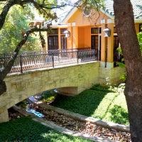 Photo taken at Canyon Springs at Bull Creek Apartments by Canyon Springs at Bull Creek Apartments on 10/1/2013