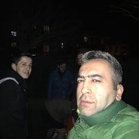 Photo taken at Taş Bar by Şenol K. on 2/9/2016