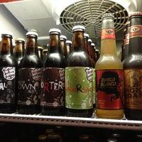 Photo taken at BCB Tasting Room by Julio Ortega (. on 5/16/2013