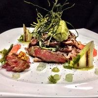 Photo taken at Master Chef by Julio Ortega (. on 11/16/2013