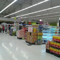 Photo taken at Carrefour unicentro by DonGuti on 5/17/2013