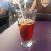 8/10/2013 tarihinde Aleksandr P.ziyaretçi tarafından Engel's Coffee'de çekilen fotoğraf