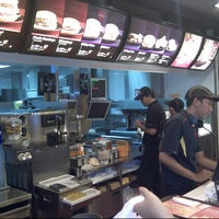 Photo taken at McDonald's by Randy H. on 12/13/2012