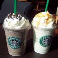 Photo taken at Starbucks by Marc C. on 7/7/2013