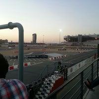 Photo taken at Kartdrome at Autodrome by Safwan M. on 2/22/2013