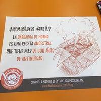 Foto tirada no(a) Barbacoa El Mexiquense Valle Dorado I por Handell R. em 8/13/2017