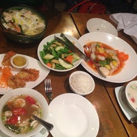 Best Thai Food In Greenwich Ct