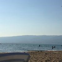7/12/2013에 Miray U.님이 73evler Plaj에서 찍은 사진