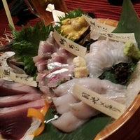 Photo taken at とかち by Akihito T. on 7/4/2013