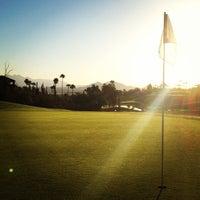 Photo taken at Desert Canyon Golf Club by corey b. on 10/14/2013