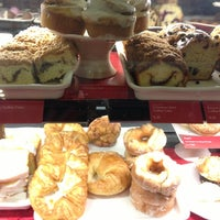 Photo taken at Starbucks by Rock on 12/26/2012