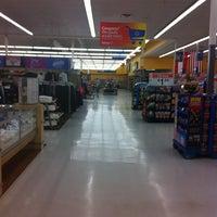 Photo taken at Walmart Supercenter by King R. on 1/6/2013