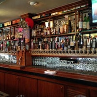 Photo taken at Backcountry Pizza & Tap House by Sue B. on 10/11/2013
