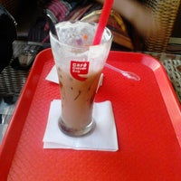 Photo taken at CCD by Sanket S. on 3/29/2013