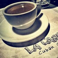 Photo taken at La Carreta by Gianni D. on 2/11/2013