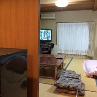 Photo taken at 矢板温泉 まことの湯 by Noel T. on 8/6/2014