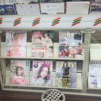 Photo taken at 7-Eleven by Noel T. on 11/17/2015