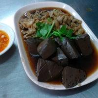12/28/2012にOrapim S.がZong Ped Palowで撮った写真