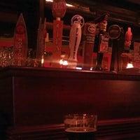 Photo taken at Delia Foley's Pub by Glenn D. on 11/12/2012