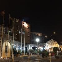 Foto tomada en Hotel Real de Minas por Eduardo H. el 7/17/2015