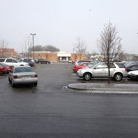 Photo taken at Chase Bank by Craig R. on 1/24/2013