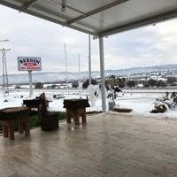 Photo taken at SEZGİN NS Süt Ürünleri by Erman S. on 12/23/2017