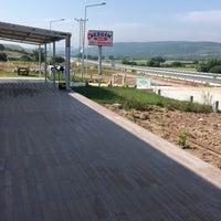 Photo taken at SEZGİN NS Süt Ürünleri by Erman S. on 5/2/2016