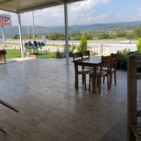 Photo taken at SEZGİN NS Süt Ürünleri by Erman S. on 7/31/2018