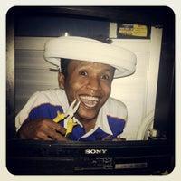 Photo taken at Bali Electronic Center by Alvian P. on 5/25/2013