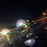 Photo taken at อบต.บึงคำพร้อย by noojenny j. on 12/5/2014