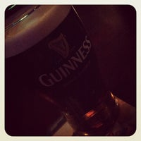 Photo taken at Llywelyn's Pub by Maranda K. on 11/30/2012